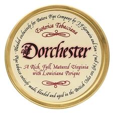 Esoterica Dorchester 2oz