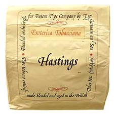 Esoterica Hastings 8oz