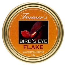 Former Bird's Eye Flake 50g