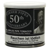 Former Jubilee - 50th Anniversary 50g