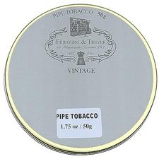 Fribourg & Treyer, Vintage [ straight Virginia ] 003-028-0004