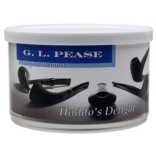 G. L. Pease Haddo's Delight 2oz