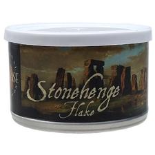 G. L. Pease Stonehenge Flake 2oz