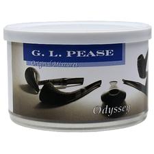 G. L. Pease Odyssey 2oz