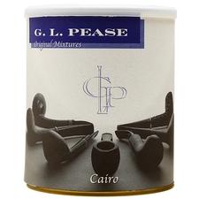 G. L. Pease Cairo 8oz