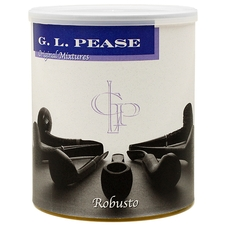 G. L. Pease Robusto 8oz