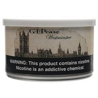 G. L. Pease Westminster 2oz