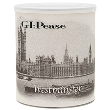 G. L. Pease Westminster 8oz
