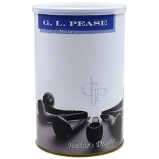 G. L. Pease Haddo's Delight 16oz