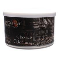 G. L. Pease Chelsea Morning 2oz