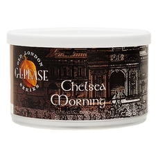 G. L. Pease Chelsea Morning 2oz