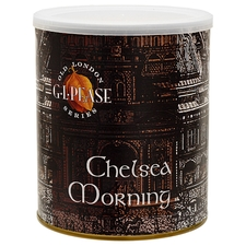 G. L. Pease Chelsea Morning 8oz