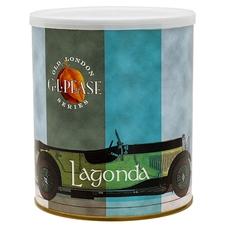 G. L. Pease Lagonda 8oz
