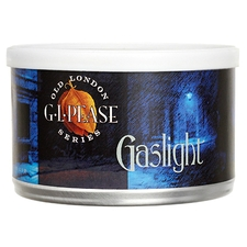 G. L. Pease Gaslight 2oz