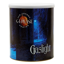 G. L. Pease Gaslight 8oz