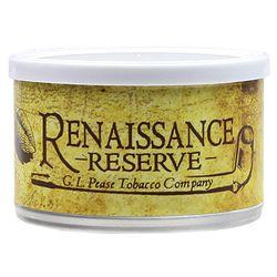 G. L. Pease Renaissance Reserve 2oz
