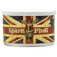 G. L. Pease Spark Plug 2oz