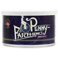 G. L. Pease Penny Farthing 2oz
