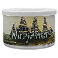 G. L. Pease Windjammer 2oz