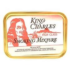 Germain King Charles Mixture 50g