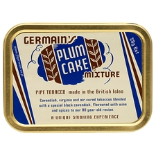 Germain Plum Cake 50g