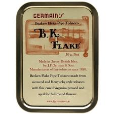 Germain B.K. Flake 50g