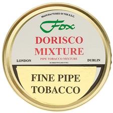 James J. Fox Dorisco Mixture 50g