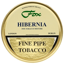 James J. Fox Hibernia 50g