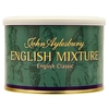 John Aylesbury English Mixture 100g