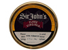 John Aylesbury Sir John's Flake Virginia 50g