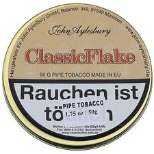 John Aylesbury Classic Flake 50g