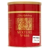 John Aylesbury Mixture No. 666 200g