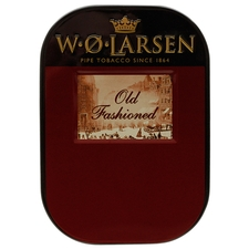 Larsen Old Fashioned 100g