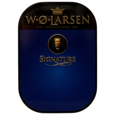 Larsen Signature: Vintage Mixture 100g