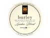 Mac Baren Burley: London Blend 100g
