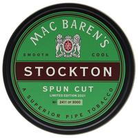 Mac Baren Stockton 100g