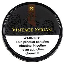 Mac Baren HH Vintage Syrian 3.5oz