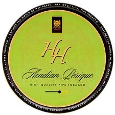 Mac Baren HH Acadian Perique 3.5oz