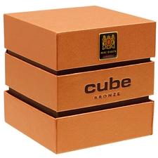 Mac Baren Cube Bronze 100g