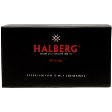 Mac Baren Halberg Red 100g