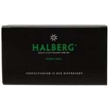 Mac Baren Halberg Green 100g