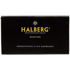 Mac Baren Halberg Yellow 100g