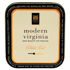 Mac Baren Modern Virginia Flake 50g