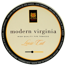 Mac Baren Modern Virginia Loose Cut 100g
