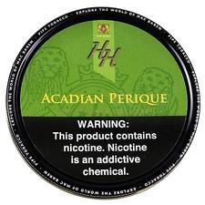 Mac Baren HH Acadian Perique 1.75oz