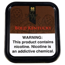 Mac Baren HH Bold Kentucky 3.5oz