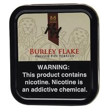 Mac Baren HH Burley Flake 3.5oz