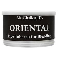 McClelland Blenders: Oriental 50g