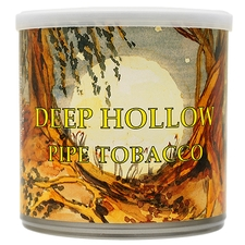 McClelland Craftsbury: Deep Hollow 100g