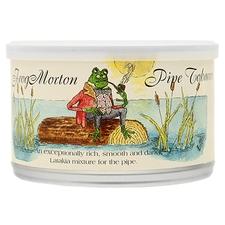 McClelland Craftsbury: Frog Morton 50g